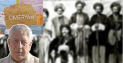 'Hasan Ağa sadece aşiretin değil Kürt toplumunun değeridir'