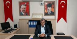 Nusaybin BBP, ABD'nin Filistin kararını kınadı