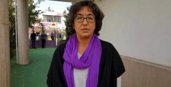 Nusaybin eski Belediye Başkanı Gökkan gözaltına alındı