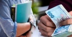Çelik ailesi, YKS'ye girecek Nusaybin'deki tüm öğrencilere yol ücreti verecek