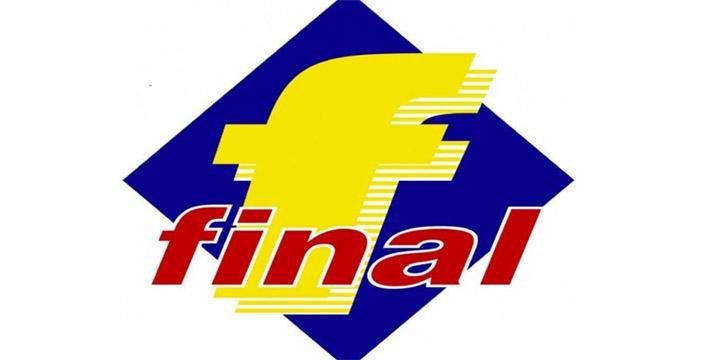 Final'den 4, 5, 6 ve 7. Sınıflar için ücretsiz telafi eğitimi