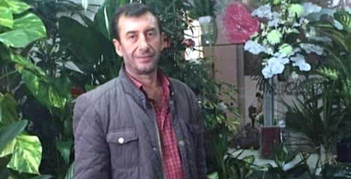 Hasan Eskicioğlu Cezaevinde kalp krizi sonucu vefat etti
