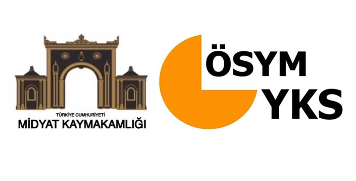 Midyat YKS'ye girecek öğrenciler için yurtları açtı