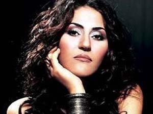 Aynur Doğan Mardin'de Konser verecek