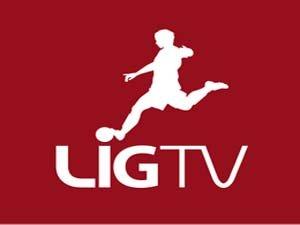 Lig TVde sezon kampanyasında son fırsat