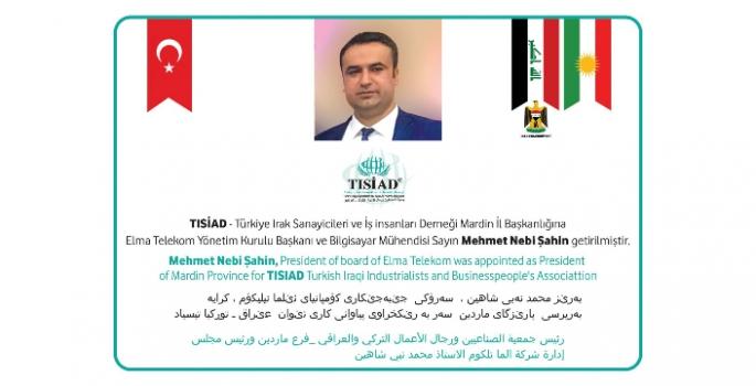 Başkan Şahin, Mersin'deki saldırıyı kınadı
