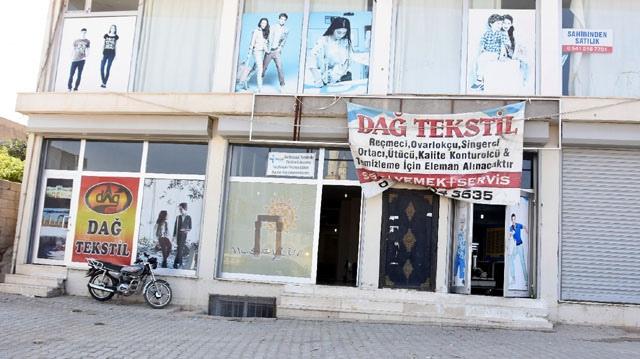 Dağ Tekstil İŞKUR projesiyle 50 personel istihdam etti