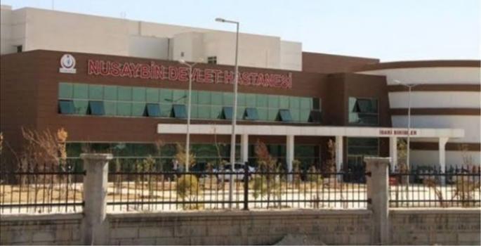 Duruca'da intihar eden 1 kişi hayatını kaybetti