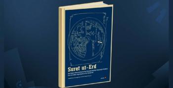 10'uncu yy Nusaybinli coğrafyacının yazdığı kitap Kürtçe'ye çevrildi