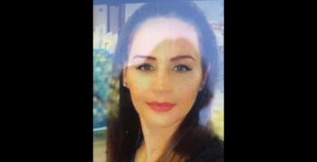 Adana'da öldürülen kadın Nusaybin'de defnedildi