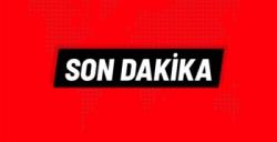 Artuklu ve Kızıltepe'de 3 mahalle karantinaya alındı