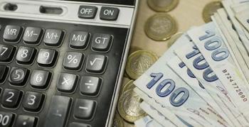 Belediyeden emlak vergisi, borç yapılandırma ve taksitlendirme duyurusu