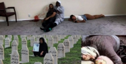 Eğitim Sen'den 'Halepçe ve Yeni Zelanda' açıklaması