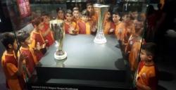 Galatasaray Nusaybin Futbol Okulu, Bir okuldan fazlası