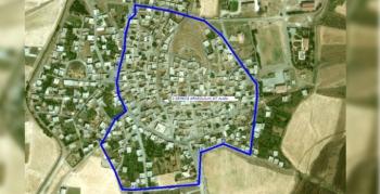 Girmeli Höyüğü Arkeolojik Sit Alanı ilan edildi