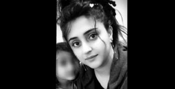 Gülbahar cinayetiyle ilgili 1 kişi tutuklandı