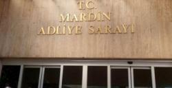 HDP'lilerin gözaltı süresi uzatıldı