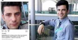 İstanbul'da hayatını kaybeden gencin cenazesi Nusaybin'e getirilecek