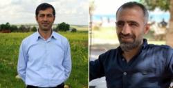 Kut ve Alkan mahkemece adli kontrol şartıyla serbest bırakıldı