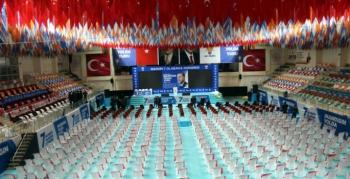 Mardin, Cumhurbaşkanı Erdoğan'dan Tıp Fakültesi Müjdesini bekliyor