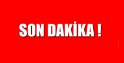Mardin'de yasak olmayacak