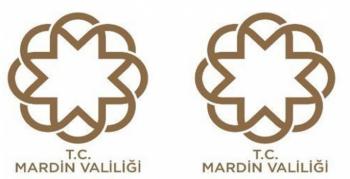 Mardin geneli etkinlikler yasaklanması bir ay daha uzatıldı