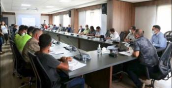 Mardin geneli öğrenci servis ücretleri belirlendi