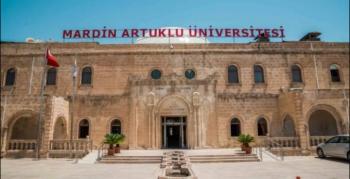 Mardin Tıp Fakültesi kararı resmi gazete yayımlandı