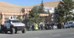Mardin, Van ve Diyarbakır Büyükşehir Belediye Başkanları görevden uzaklaştırıldı