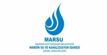 MARSU'dan Su zammı olmadı açıklaması!