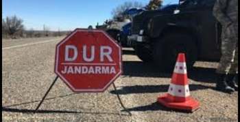 Mazıdağı ve Derik'teki sokağa çıkma yasağı kaldırıldı