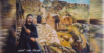 Nusaybin Aziz Mor Evgin Tarihçesi