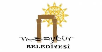 Nusaybin Belediyesinden borç yapılandırma duyurusu