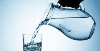 Nusaybin'de bugün su kesintisi olacak
