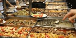Nusaybin'de Lokantacıların uygulayacağı fiyat tarifesi belli oldu
