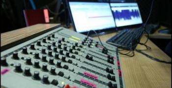 Nusaybin'de Radyo, TV ve İletişim mezunları için iş ilanı
