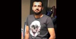 Nusaybin'de sağlık çalışanı intihar etti