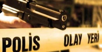 Nusaybin'de silahla vurulan kadın hayatını kaybetti