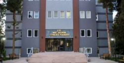 Nusaybin'de uyuşturu satıcılarına operasyon: 5 tutuklama
