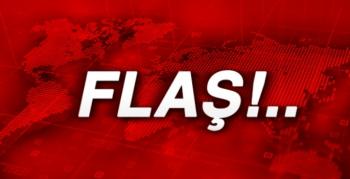 Nusaybin'de bir araçta patlayıcı ele geçirildi