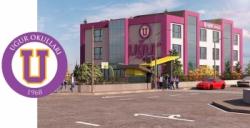 Nusaybin Özel Uğur Anadolu Lisesi 2019 LGS Burs ve İndirim açıklaması