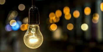 Pazar Günü Nusaybin'de 5 saat elektrik kesintisi olacak
