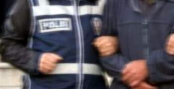 Polis operasyonunda 10'u Nusaybin'den 29 kişi gözaltına alındı