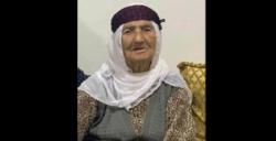 Serhanoğlu ailesinin acı günü
