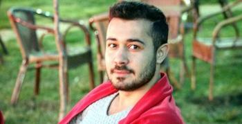 Suriyelilerin kavgasında Elçioğlu hayatını kaybetti