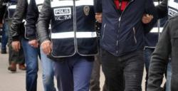 Yasa dışı bahis operasyonu, 16 kişi gözaltına alındı