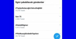 YKS Nusaybin'de yapılsın Türkiye gündemine girdi