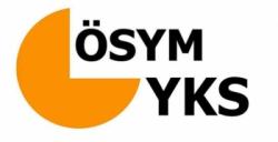YKS'ye girecek Nusaybinli öğrenciler için önemli duyuru