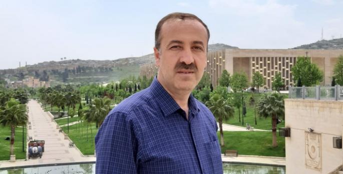 Mardin Önder'den Mütercimler'e tepki
