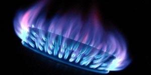 11 ile doğalgaz müjdesi